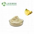banana fruit powder 2