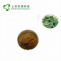 bamboo leaf extract bamb