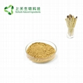 astragalus root extract astragalus IV