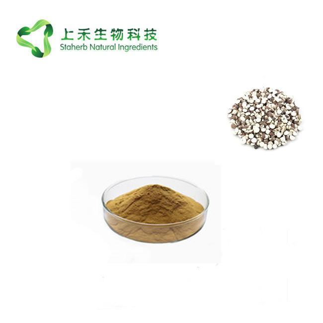 Gordon Euryale Seed Extract 1