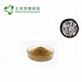 Gordon Euryale Seed Extract 3