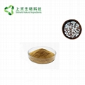Gordon Euryale Seed Extract
