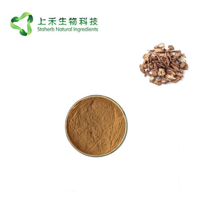 Danshen Root Extract Sa  ia Miltiorrhiza Root Extract 2