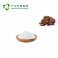 Star anise extract Shikimic Acid