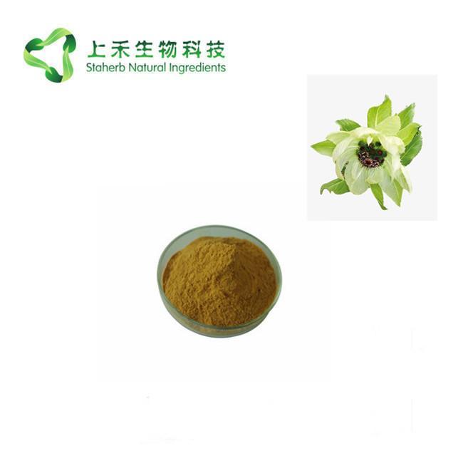 snow lotus extract 1