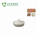 chinese Wild Yam Extract Powder