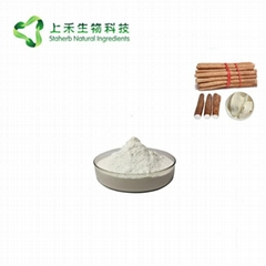 chinese Wild Yam Extract Powder