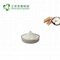chinese Wild Yam Extract Powder 3