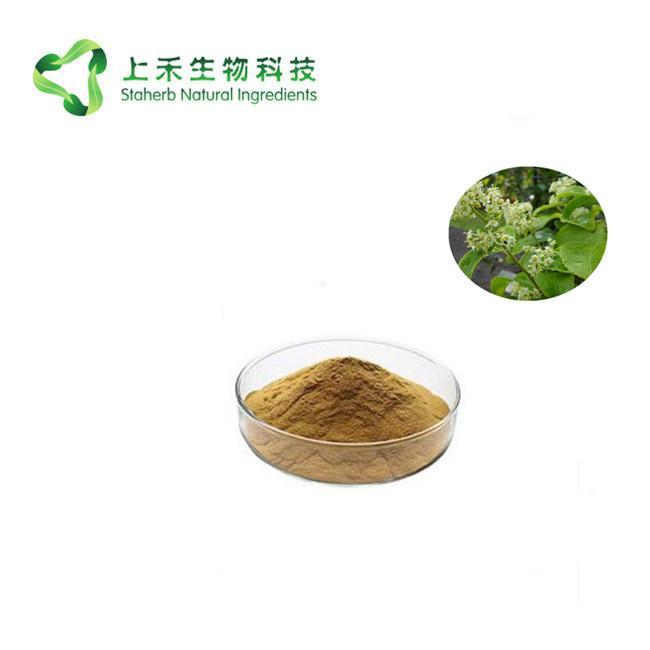 Tripterygium wilfordii Extract 1