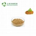 fenugreek seed extract trigonellinelline 2