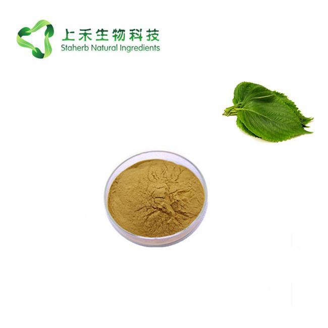perilla leaf extract powder 2