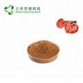 Lucid Ganoderma Extract polysaccharides