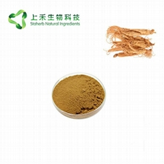 red ginseng root extract