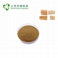 reed rhizome extract
