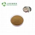 reed rhizome extract