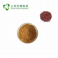 rice bean extract