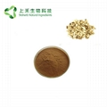 red paeony root extract