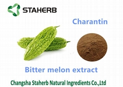 Bitter Melon Extract Cha