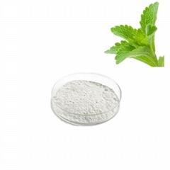 Stevia Leaf Extract Food