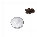 black pepper extract piperine 98% powder