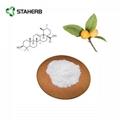 Loquat leaf extract Corosolic acid