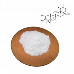 corosolic acid 98%
