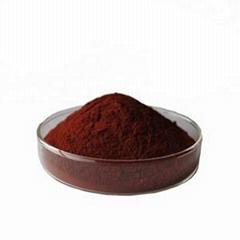 靛玉红 Indirubin 98%