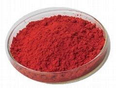 Rheumatism Treatment raw material CAS: 34157-83-0 Triptolide Celastrol