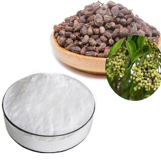 Oleanolic acid 1