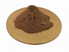broccoli extract sulforaphane