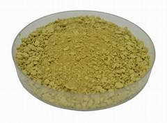 broccoli extract glucoraphanin