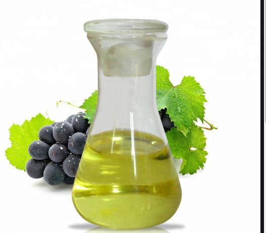 grape seed oil 1
