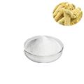 best quality Matrine Powder 1