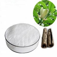 magnolia bark extract (Hot Product - 1*)
