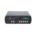 Mini60 2x30W Mini Digital Amplifier with