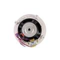 DSP804 15W-30W ABS Ceiling Speaker