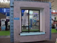 2019厦门国际建筑工业化及装配式建筑展览会