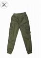New Fashion Women's Cargo Pants