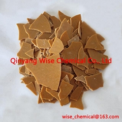 High purity 70% sodium hydrosulphide flakes