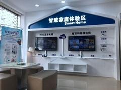 2019廣州國際智慧家庭博覽會