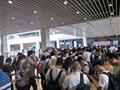 2020上海国际空压机及气动技