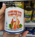 Truong Sinh Condensed Milk 380gr