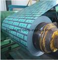 Brick Pattern PPGi Printed Steel Coil 3