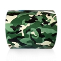 Camouflage Pattern PPGI Printed Steel