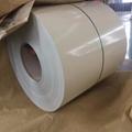Prepainted Aluminium Coil PPAL 2