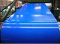 Prepainted Aluminium Coil PPAL 4