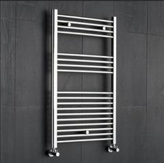 hot water mild steel towel radiator