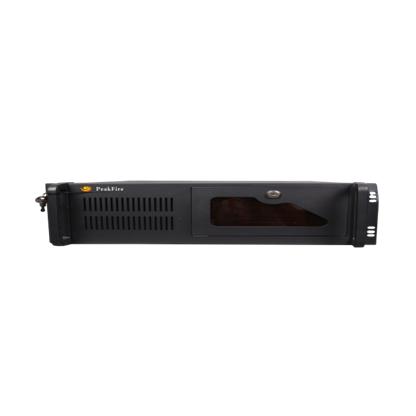 智能辦公無紙化會議視訊會議系統及設備 2