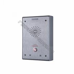 NIS-6000高清网络IP广播对讲设备