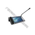 NIS-6000高清網絡IP廣播對講設備 2